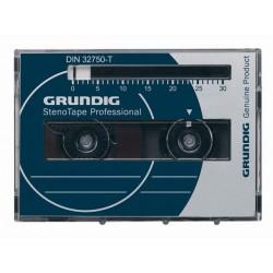 Dicteercassette Grundig 30/670/pak 5