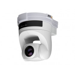 Camera Axis Netwerk 214 PTZ
