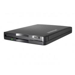 Drive Freecom Floppy USB Classic blk