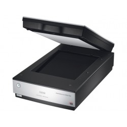 Scanner Epson Perfection V750 Pro