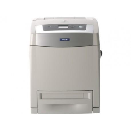 Printer Epson Aculaser C3800N A4