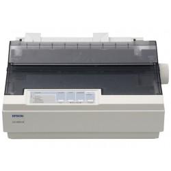Printer Epson LX300+