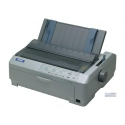 Printer Epson FX-890 matrix