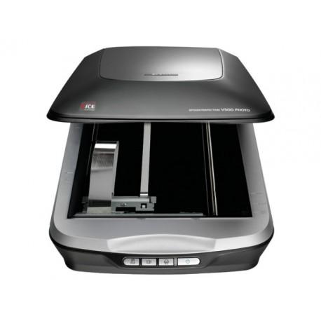 Scanner Epson Perfection V500 Photo