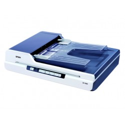 Scanner Epson GT-1500 Flatbed A4