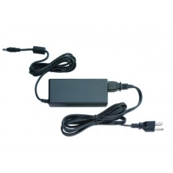 Poweradapter HP notebook 90W