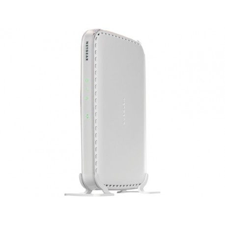 Router Netgear N Access AP draadloos