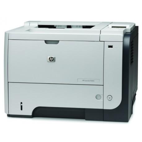 Printer HP P3015DN