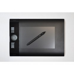 Tablet Wacom Intuos 4XL USB PTK-1240-C