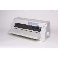 Printer Epson DLQ3500 matrix
