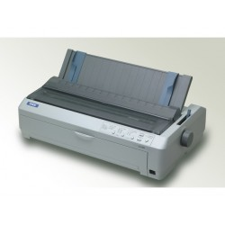 Printer Epson LQ2090 matrix