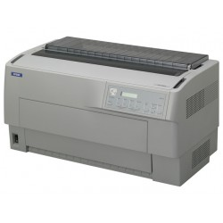 Printer Epson DFX9000 matrix