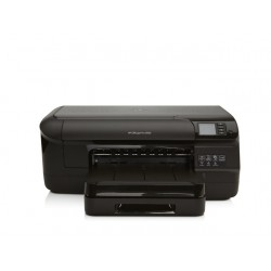 Printer HP Officejet Pro 8100e