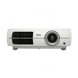 Projector Epson EH TW3200 LCD