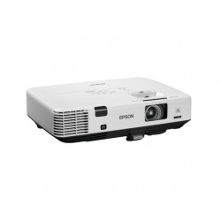 Projector Epson EB 1940W widescreen HD
