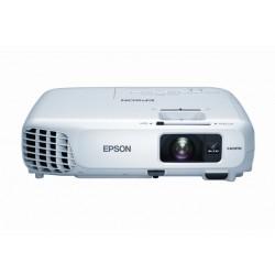 Projector Epson EB-X18