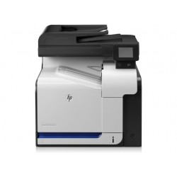 Multifunctional HP Pro color 500 M570dn