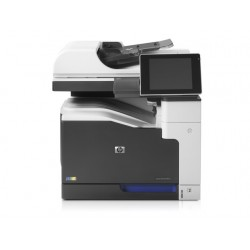 Multifunctional HP Enterprise 700 M775dn