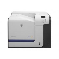 Printer HP Enterprise M551dn