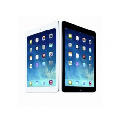 Tablet Apple iPad Air 16GB zilver