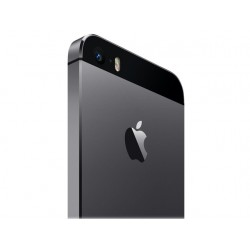 Telefoon Apple iPhone 5s 4G 32GB grijs