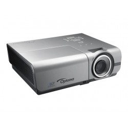 Projector Optoma DH1017