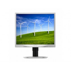 Monitor Philips 19 in LED Brilliance