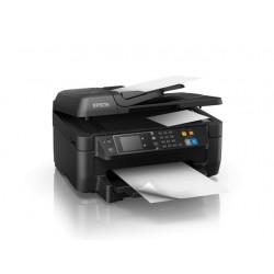 Multifunctional Epson WorkForce WF-2660