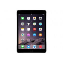 Tablet Apple iPad Air 2 16GB + 4G grijs