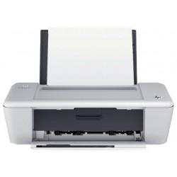 Printer HP Deskjet 1010 inkjet kleur