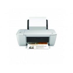 Multifunctional HP Deskjet 1510 inkjet