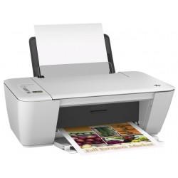 Multifunctional HP Deskjet 2540 inkjet