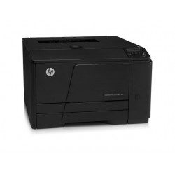 Printer HP Laserjet Pro M251N kleur