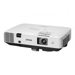 Projector Epson EB 1930