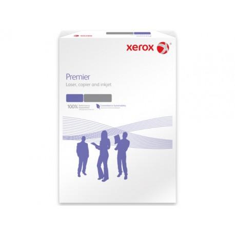 Papier Xerox A4 80g Business/pal48x2500v