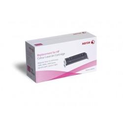 Toner Xerox voor HP Q6003A 3,3K magenta