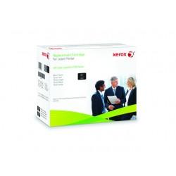 Toner Xerox voor HP Q5950A 13,1K zwart