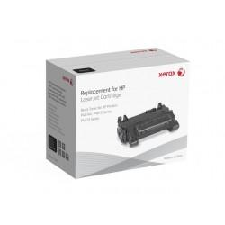 Toner Xerox voor HP CC364A 10,6K zwart