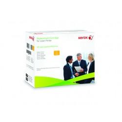 Toner Xerox voor HP Q5952A 11,6K geel