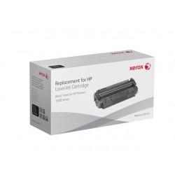 Toner Xerox voor HP Q2613X 6,7K zwart