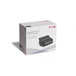 Toner Xerox voor HP Q5942X 22,9K zwart