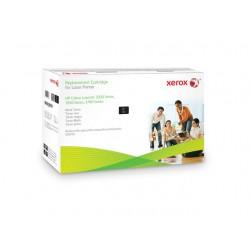 Toner Xerox voor HP Q2670A 6,1K zwart