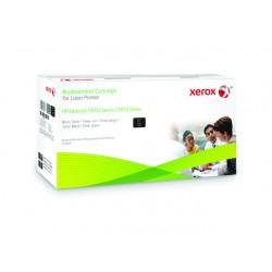 Toner Xerox voor HP CE505A 3,4K zwart