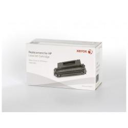 Toner Xerox voor HP CE505X 7,5K zwart