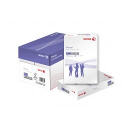 Papier Xerox A4 80g prm fscmx/pl240x500v