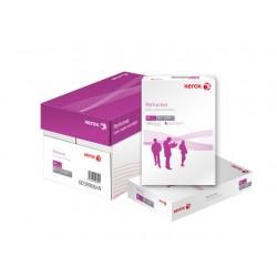 Papier Xerox A4 80g Performer/pl240x500v