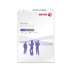 Papier Xerox A3 80g Business/pal120x500v