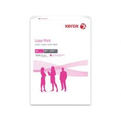 Papier Xerox A4 80g laser prm/pl200x500v