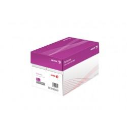 Papier Xerox A3 80g Performer/ds 5x500v