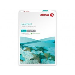 Papier Xerox A4 90g Colorprint/ds 5x500v